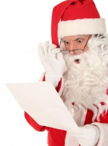Christmas-List-223x300