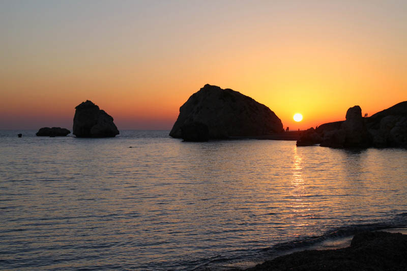 cyprus-sunset-featured