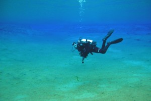 cypruswinterdiving
