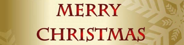 Merry Christmass & Season Greetings Featured Image